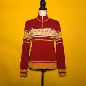 🟠 Dale of Norway 🟠 virgin wool sweater